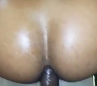 Long Dickin Him